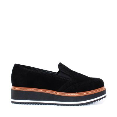 e7f3a8c7b57 HAMPTONS - LOAFERS - ΓΥΝΑΙΚΕΙΑ | Papanikolaou Shoes