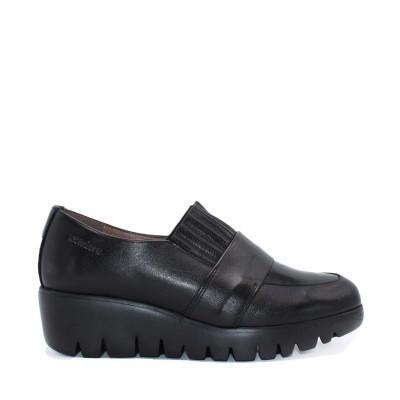 b925713a6fe WONDERS - LOAFERS - ΓΥΝΑΙΚΕΙΑ | Papanikolaou Shoes