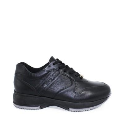 ΠΑΠΑΝΙΚΟΛΑΟΥ shoes