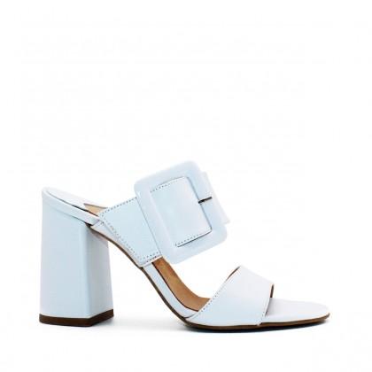 0175bd680d4 Γυναικεία Παπούτσια | Papanikolaou Shoes