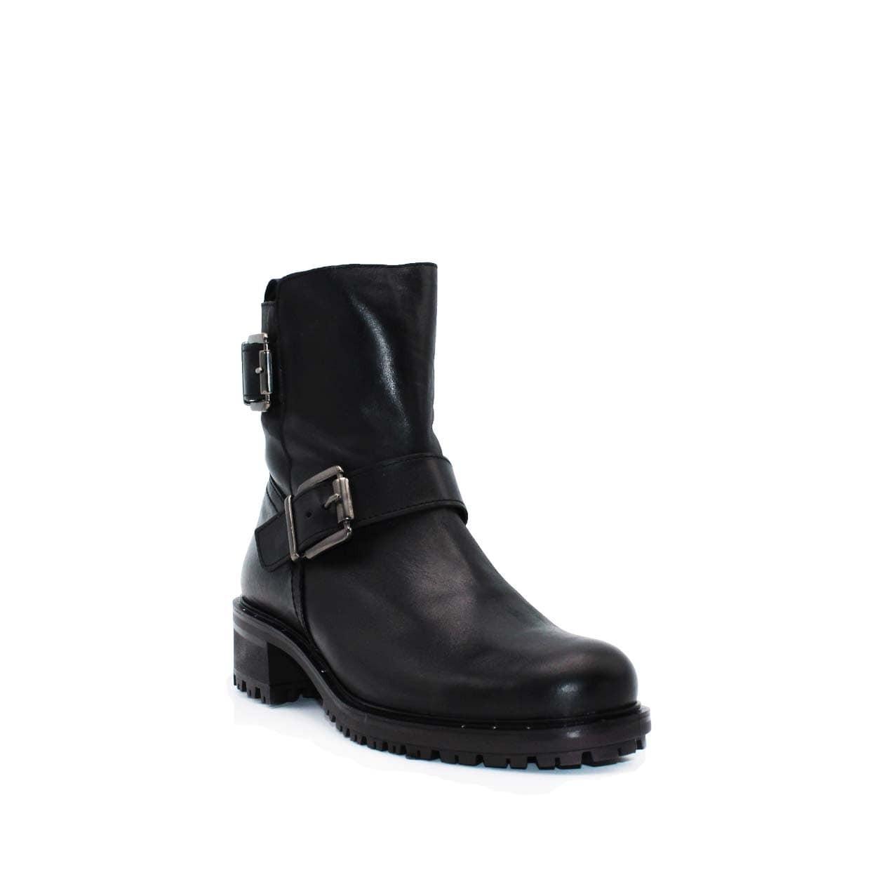 484624a27e0 WONDERS - WONDERS - BRANDS   Papanikolaou Shoes
