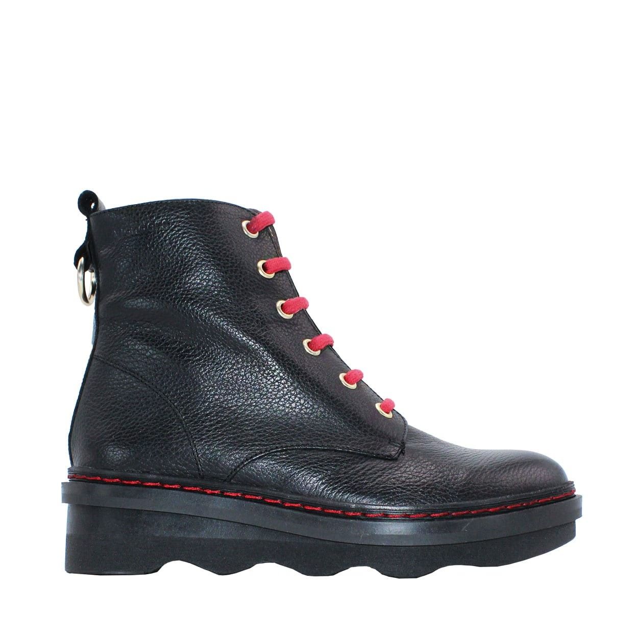 b56166662bc WONDERS - ΜΠΟΤΑΚΙΑ - ΓΥΝΑΙΚΕΙΑ   Papanikolaou Shoes