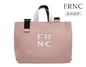 frnc18