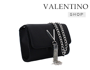 valentino18