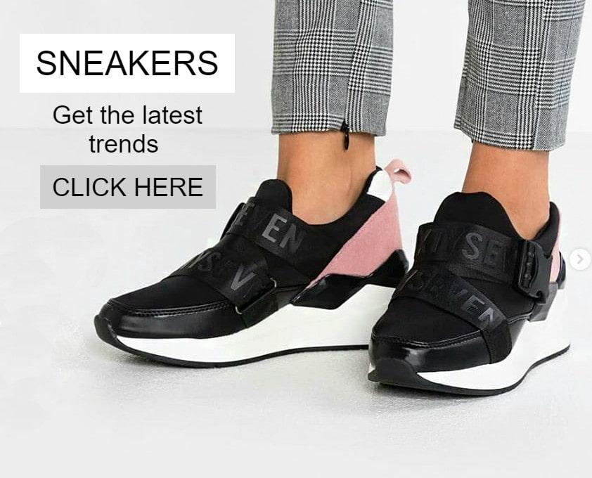 sneakers2018