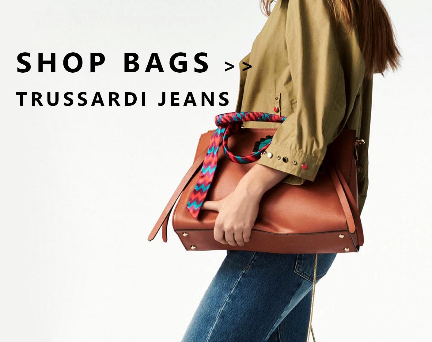 TRUSSARDI_BAGS