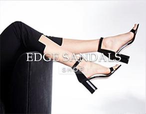 sandals18