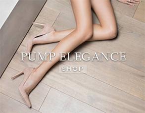 pumps18