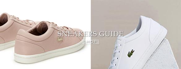 sneakers18