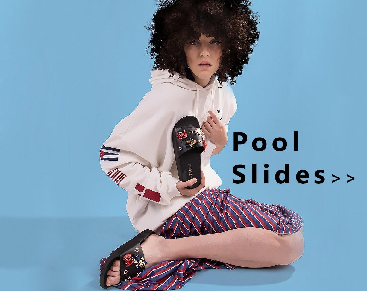 pool_slides