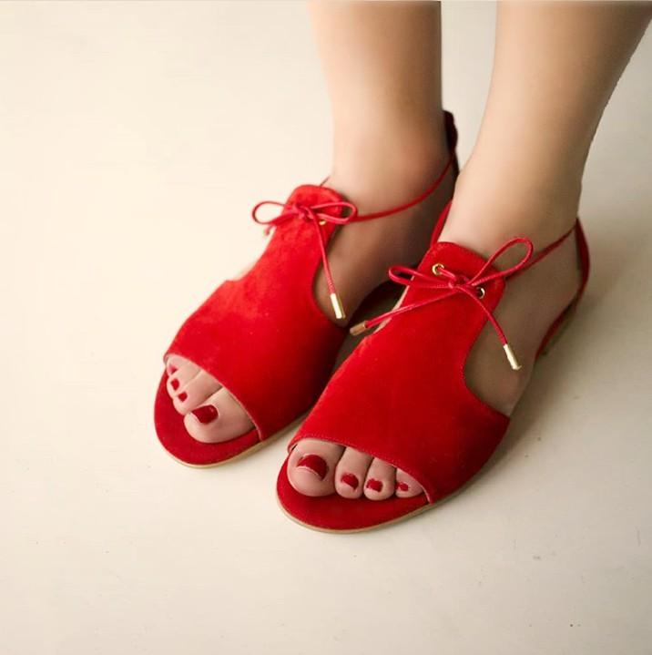 f691e57c4d4 Blog - Γυναικεία σανδάλια   Papanikolaou Shoes