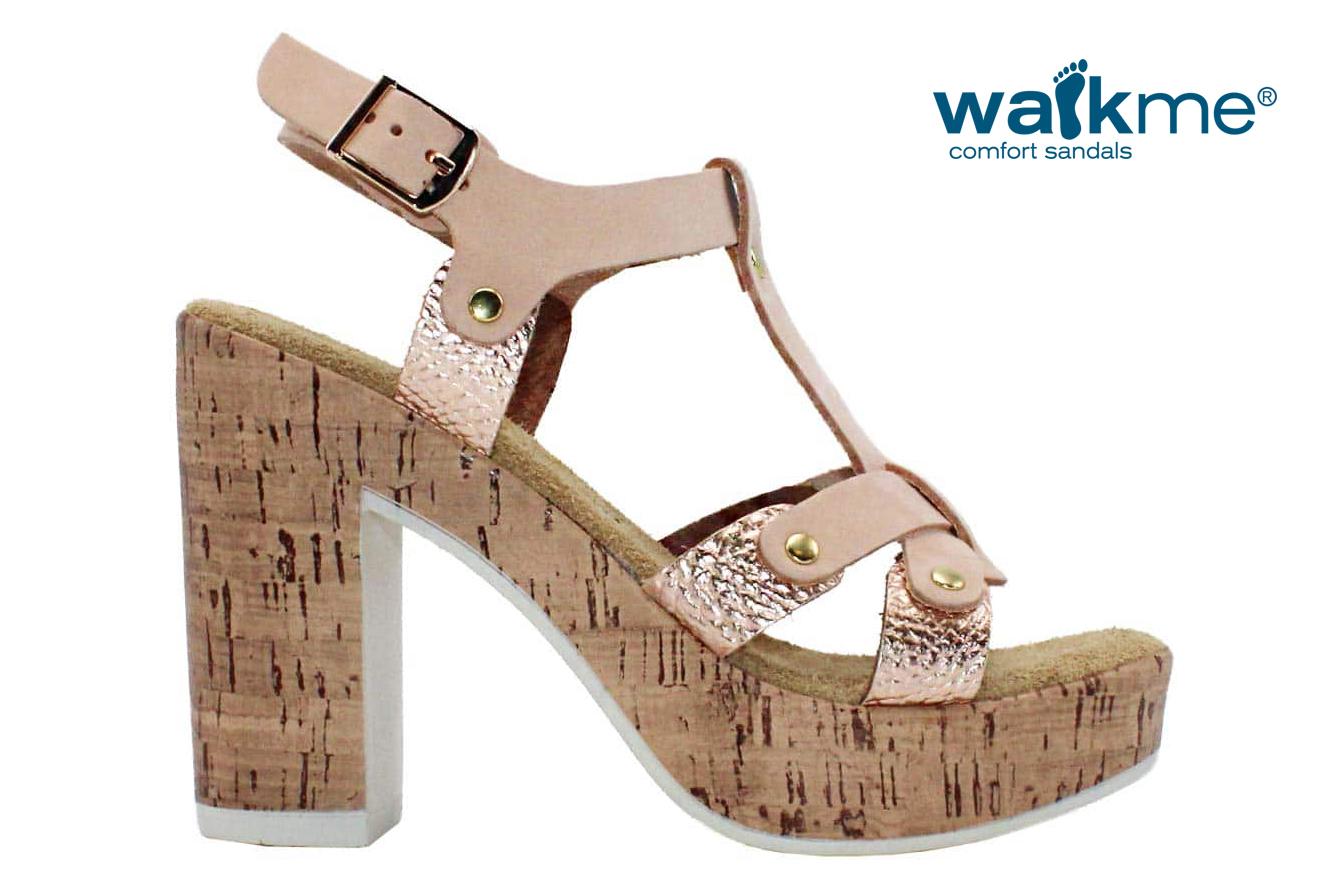 walk-me