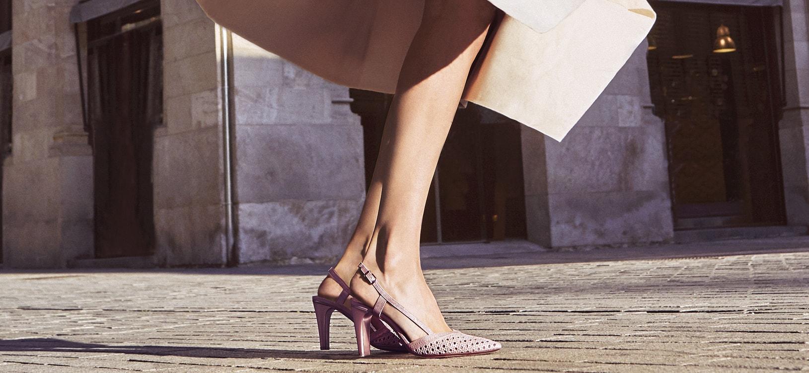 db5045459f8 Γυναικεία παπούτσια - Τσάντες - Αξεσουάρ | Papanikolaou Shoes