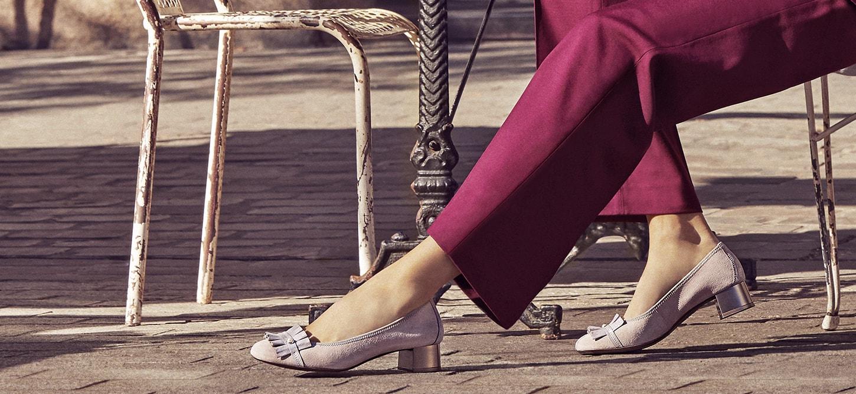 49f55634c2 Γυναικεία παπούτσια - Τσάντες - Αξεσουάρ