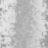 317ZOMG - 475