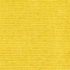 9175106500 - 517