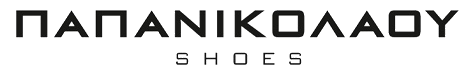 Papanikolaou Shoes Logo
